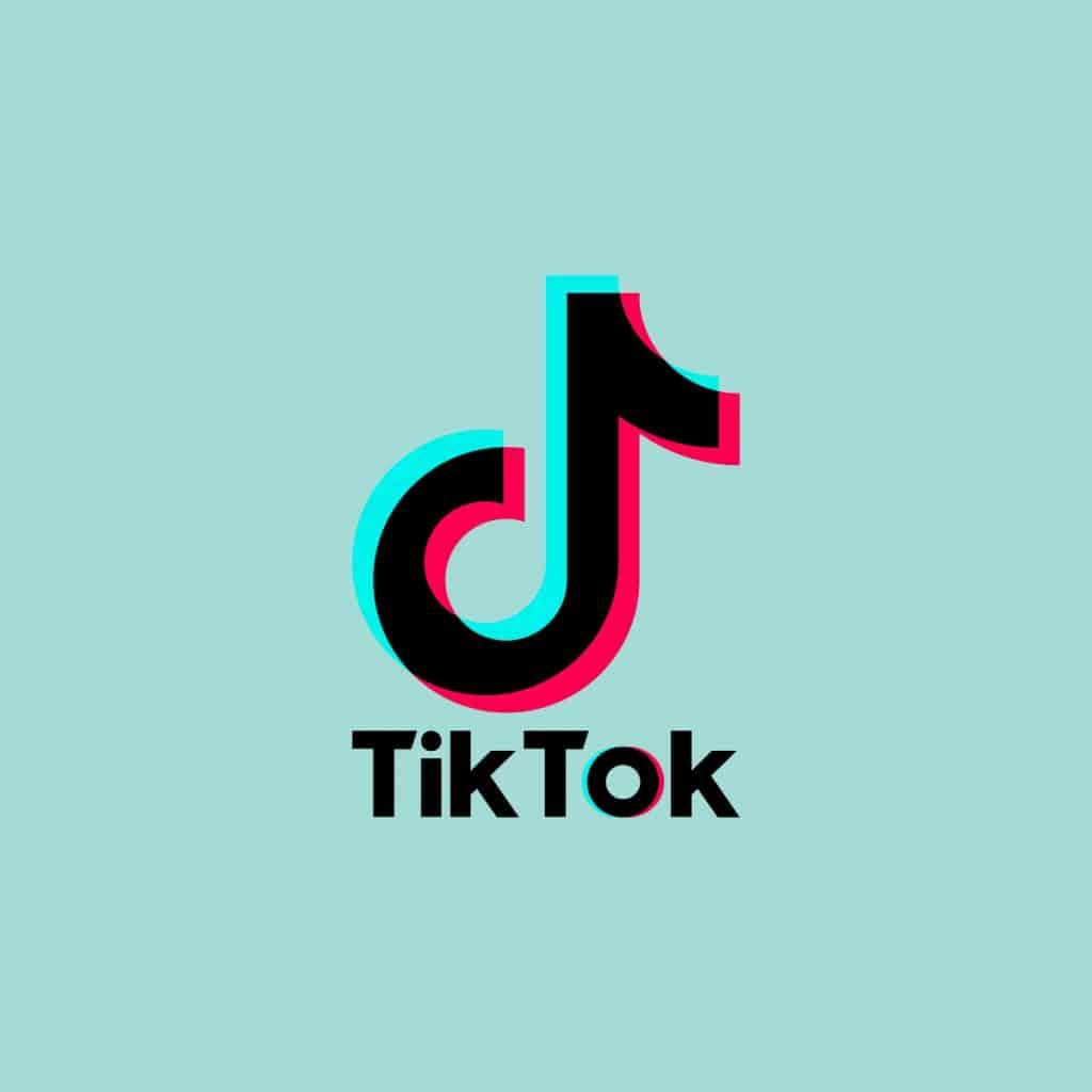 texas Tiktok agency