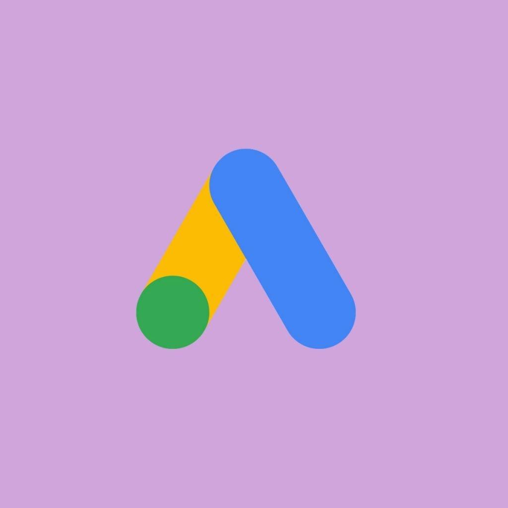 Austin google ads