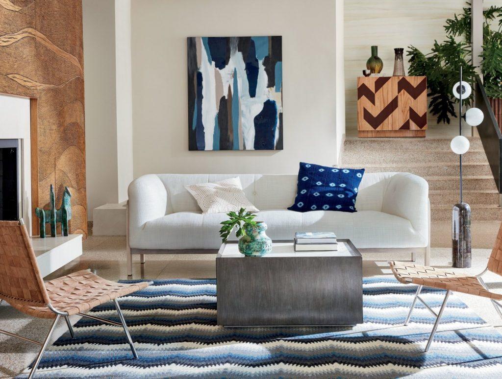 furniture marketing company