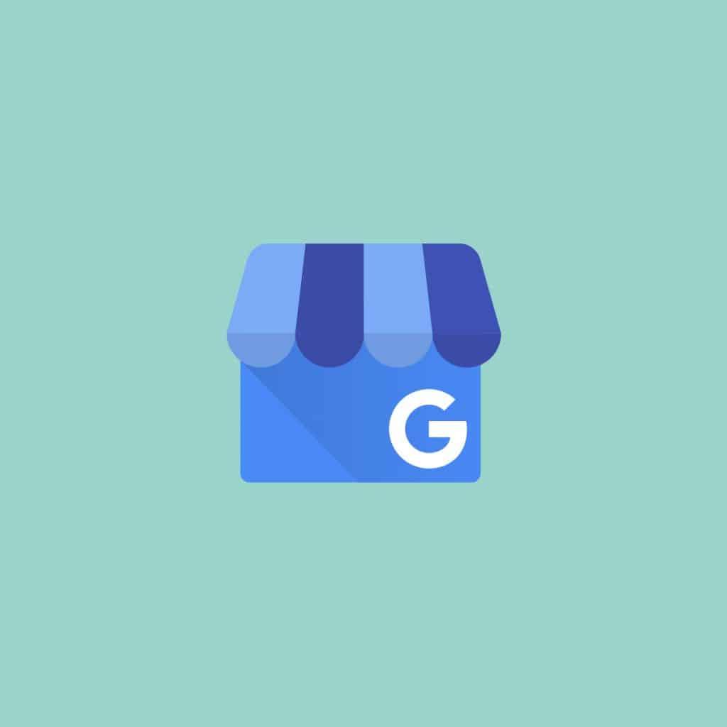 GMB Optimization Tool