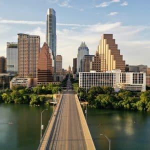 Austin internet marketing company